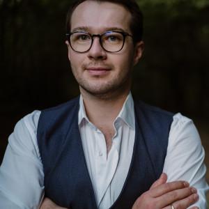 Marek Mazur