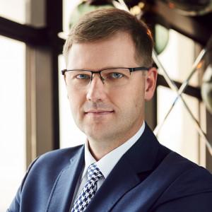 Jacek Tokarski