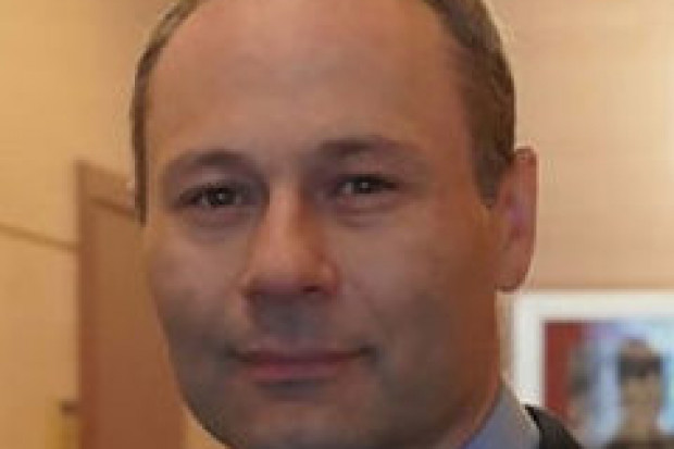 Andrzej Madejski