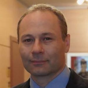 Andrzej Madejski - Polska Żegluga Bałtycka - prezes zarządu