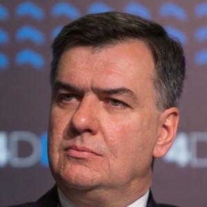 Czesław Kisiel