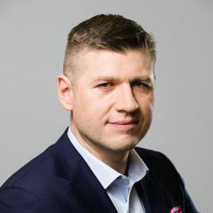 Piotr Gałężewski