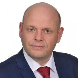 Grzegorz Drabik