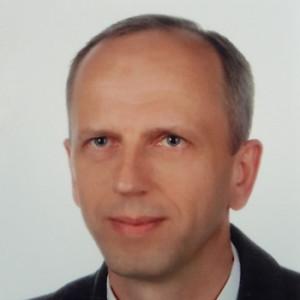 Wiesław Gałuszka