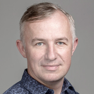 Jerzy Greblicki