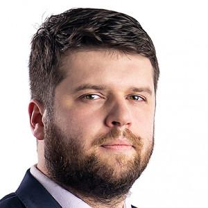 Tomasz Niewdana