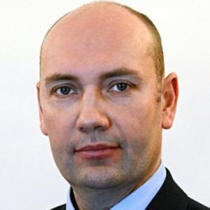 Sebastian Chwałek - Polska Grupa Zbrojeniowa - prezes zarządu