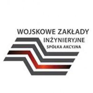 Bernard Ściechowski - Wojskowe Zakłady Inżynieryjne - prezes zarządu, dyrektor naczelny
