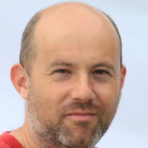 Hubert Trammer