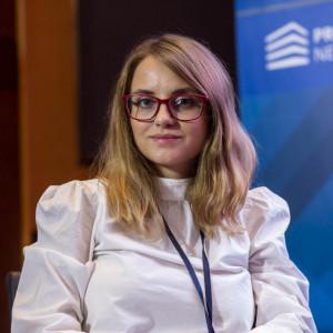Katarzyna Lisowska