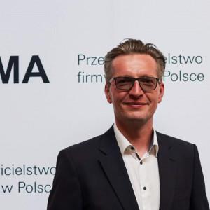 Mariusz Góraj