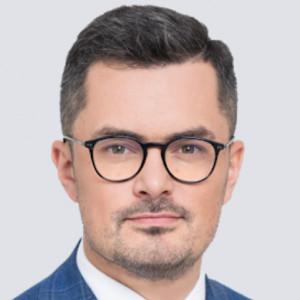 Dariusz Kwiatkowski