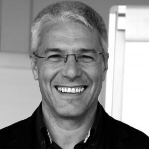 Alessandro Rancati