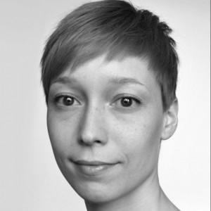 Małgorzata Zbroińska-Piątek