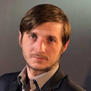 Tomasz Klyta