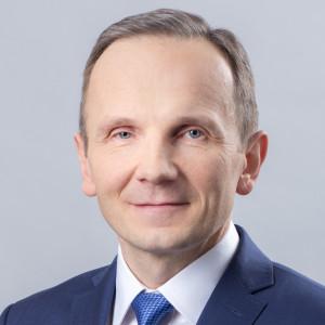 Mariusz Kondraciuk