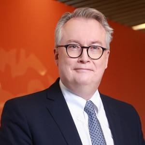 Michał H. Mrożek
