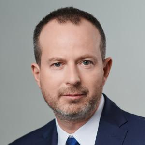 Radosław Górski