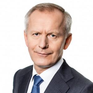 Krzysztof Domarecki