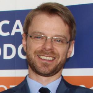 Rafał Lew-Starowicz