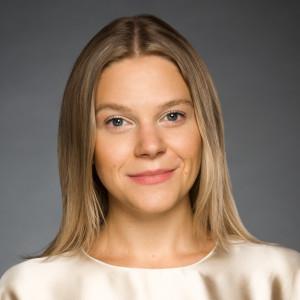 Magdalena Jagieło