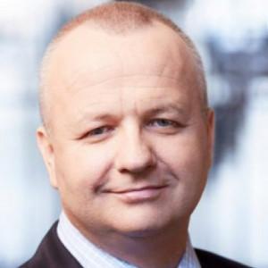 Wojciech Kowalczyk - Grupa Boryszew - prezes zarządu