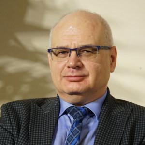 Wojciech Kuta