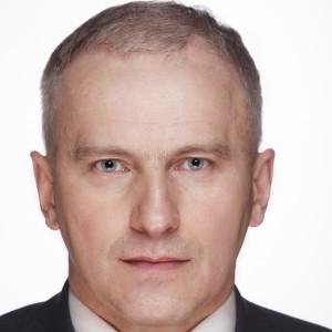 Jan Styczyński