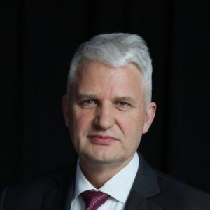 Marek Witulski