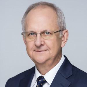 Andrzej Mądrala