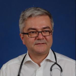 Andrzej Fal