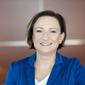 Katarzyna Jezierska-Stencel
