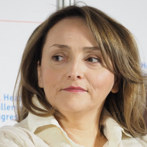 Anna Kozieł