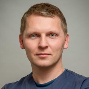 Piotr Major