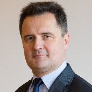 Przemysław Mitkowski