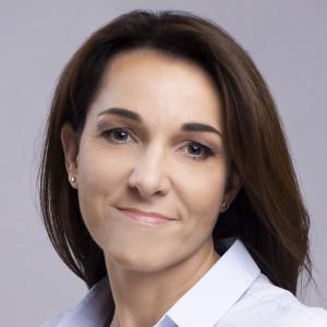 Barbara Pepke