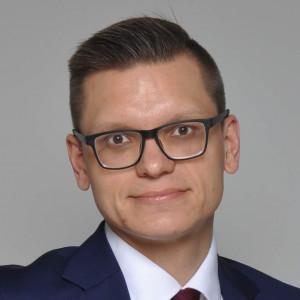 Jan Szulc