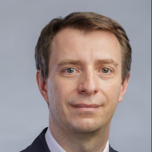 Dariusz Koziorowski