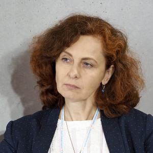 Marzena Sygut