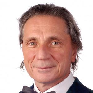 Jan Szczegielniak