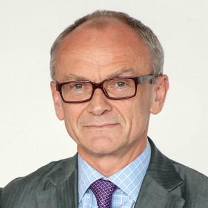 Piotr Ponikowski