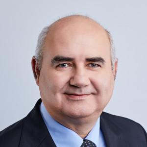 Marcin Faflik