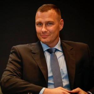 Michał Zorzycki
