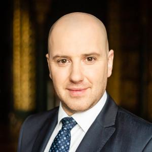 Sławomir Gadomski
