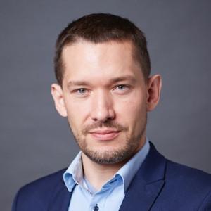 Dominik Dziurda