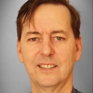 Wojciech Wysoczański