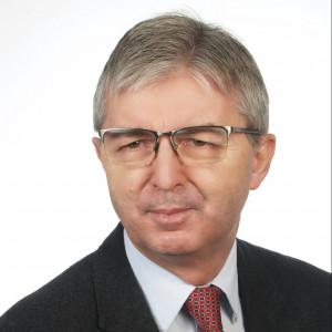 Krzysztof Błaszyk