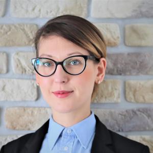 Natalia Kaminiecka