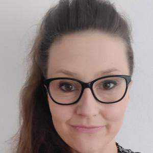 Justyna Przybytek-Pawlik