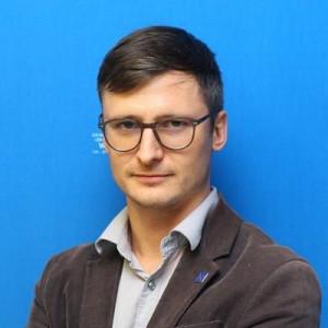 Piotr Pisula